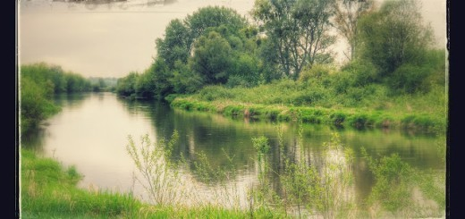 20150510_131526-EFFECTS